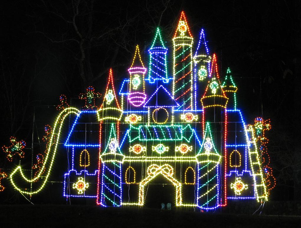 12-castle